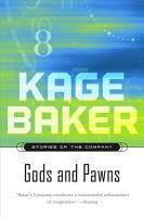 Gods and Pawns PDF
