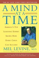 A Mind at a Time PDF