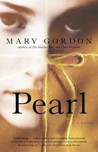 Pearl Book