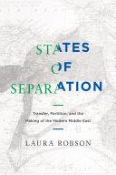 States of Separation