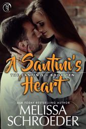 A Santini's Heart