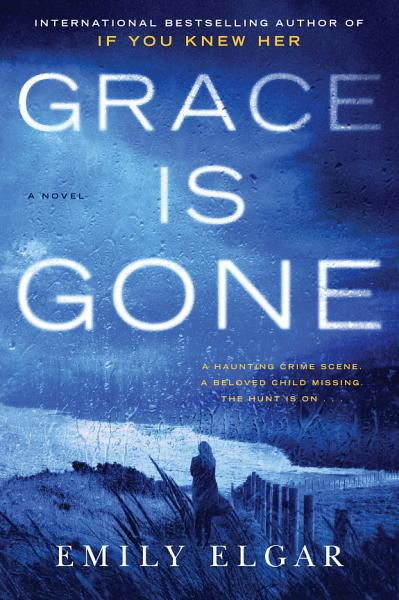 Download Grace Is Gone Book