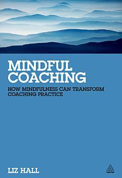 Mindful Coaching PDF