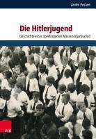 Die Hitlerjugend PDF