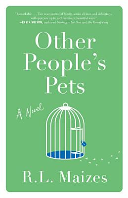 Other People s Pets