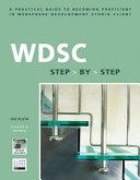 WDSC Step by Step PDF