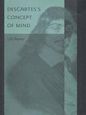 Descartes s Concept of Mind PDF