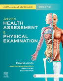 Jarvis s Health Assessment and Physical Examination PDF