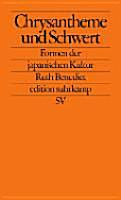 Chrysantheme und Schwert PDF