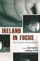 Ireland in Focus PDF