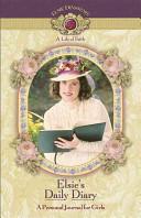Elsie s Daily Diary