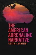 The American Adrenaline Narrative
