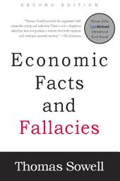 Economic Facts and Fallacies: Second Edition, Edition 2