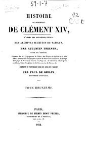 (539 p.)