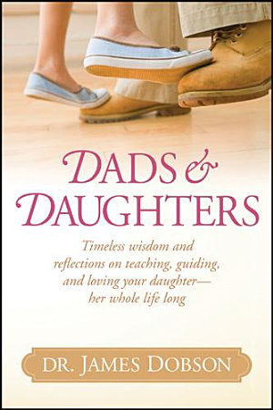 Dads and Daughters PDF