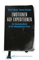 Emotionen auf Expeditionen PDF