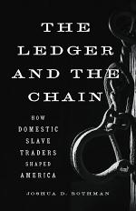 The Ledger and the Chain