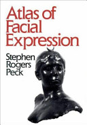 Atlas Of Facial Expression