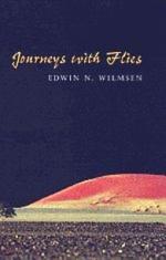 Journeys with Flies