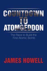 Countdown To Atomgeddon Book PDF