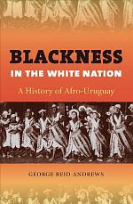 Blackness in the White Nation