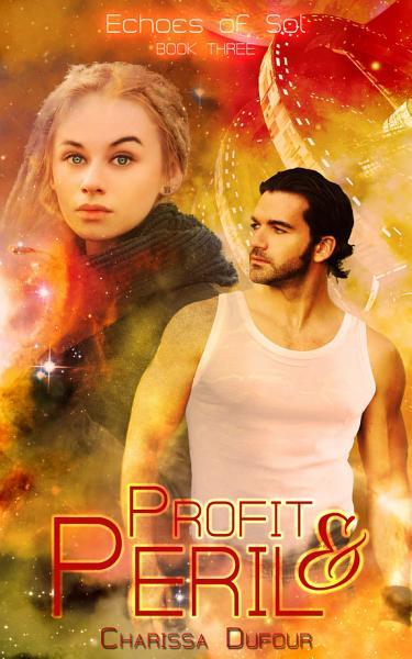 Download Profit and Peril Book