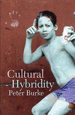 Cultural Hybridity PDF