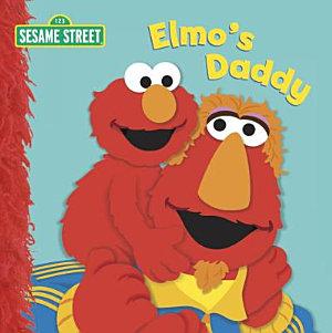 Elmo s Daddy