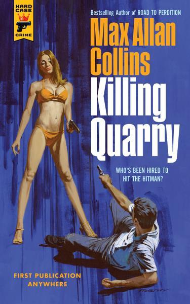 Download Killing Quarry Book