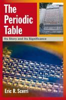 The Periodic Table PDF