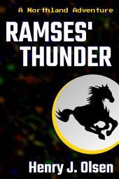 Ramses' Thunder
