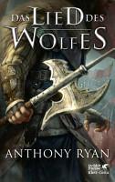 Das Lied des Wolfes PDF