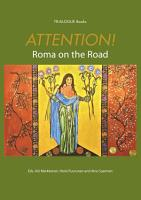 Attention  Roma on the Road PDF
