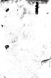 Les oevvres dv Sr. Dv Vair, garde des seavx de france: comprises en cinq parties : 1. les actions oratoires, 2. arrests sur questions notables, 4. l'eloquence françoise, 4. traitez philosophiques, 5. traitez de pieté, & sainctes meditations