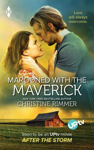 Marooned with the Maverick PDF