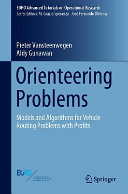 Orienteering Problems PDF
