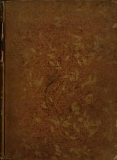Epistolae familiares. Ed. Sebastianus Manilius