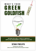 What s Your Green Goldfish