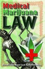 Medical Marijuana Law