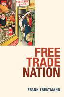 Free Trade Nation