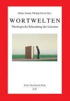 Wortwelten PDF