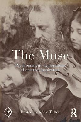 The Muse PDF