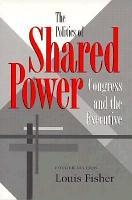 The Politics of Shared Power PDF