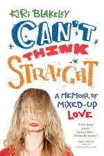 Can't Think Straight: