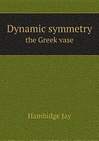 Dynamic symmetry PDF