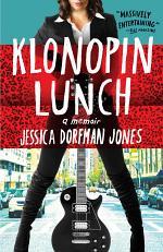 Klonopin Lunch