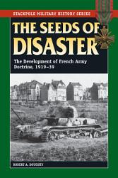 The Seeds Of Disaster Book PDF