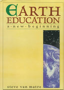 Earth Education