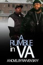 A Rumble in VA (Book 1)