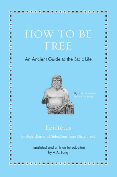 Download Encheiridion Book
